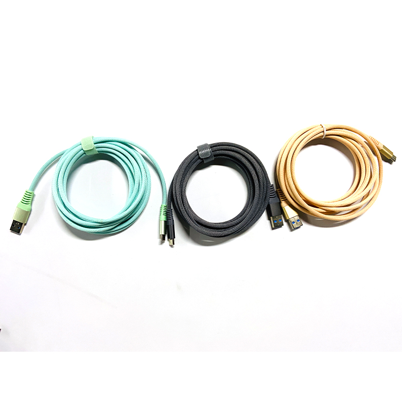 iPhone 12 Pro Colorways Cable